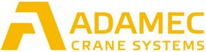 Logo Adamec